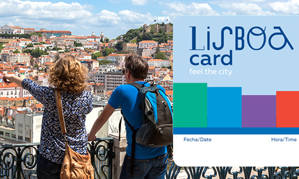 Portugese dating site gratis