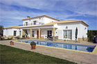 Bed and breakfast Algarve