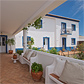 Bed and breakfast Casa Consolo, Algarve