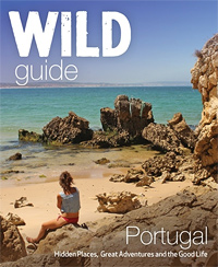 Wilde Guide Portugal