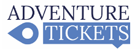 Adventure Tickets