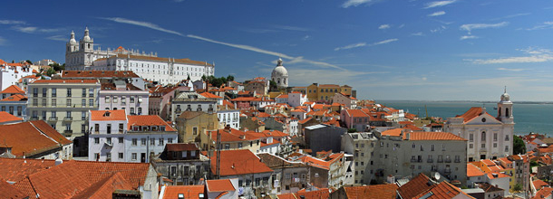 Op de hoogte blijven van alle acties & vakantienieuwtjes? Meld je aan:: www.portugal-vakantie.info/lissabon.html
