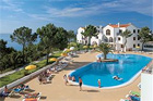 Appartmenten Alfagar Holiday Resort, via Sunweb