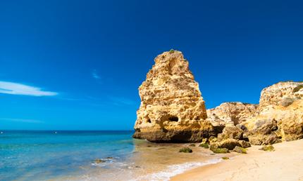 Op Zoek Naar Jouw Ultieme Portugal Vakantie