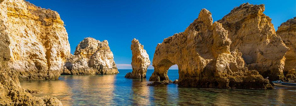 Portugal Vakantie Info Alles Over Vakantie Portugal